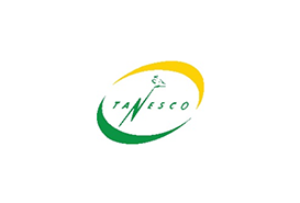 Tanesco - Tanzania Electric Supply Company